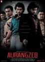 Aurangzeb (2013) Full Movie | Download Link
